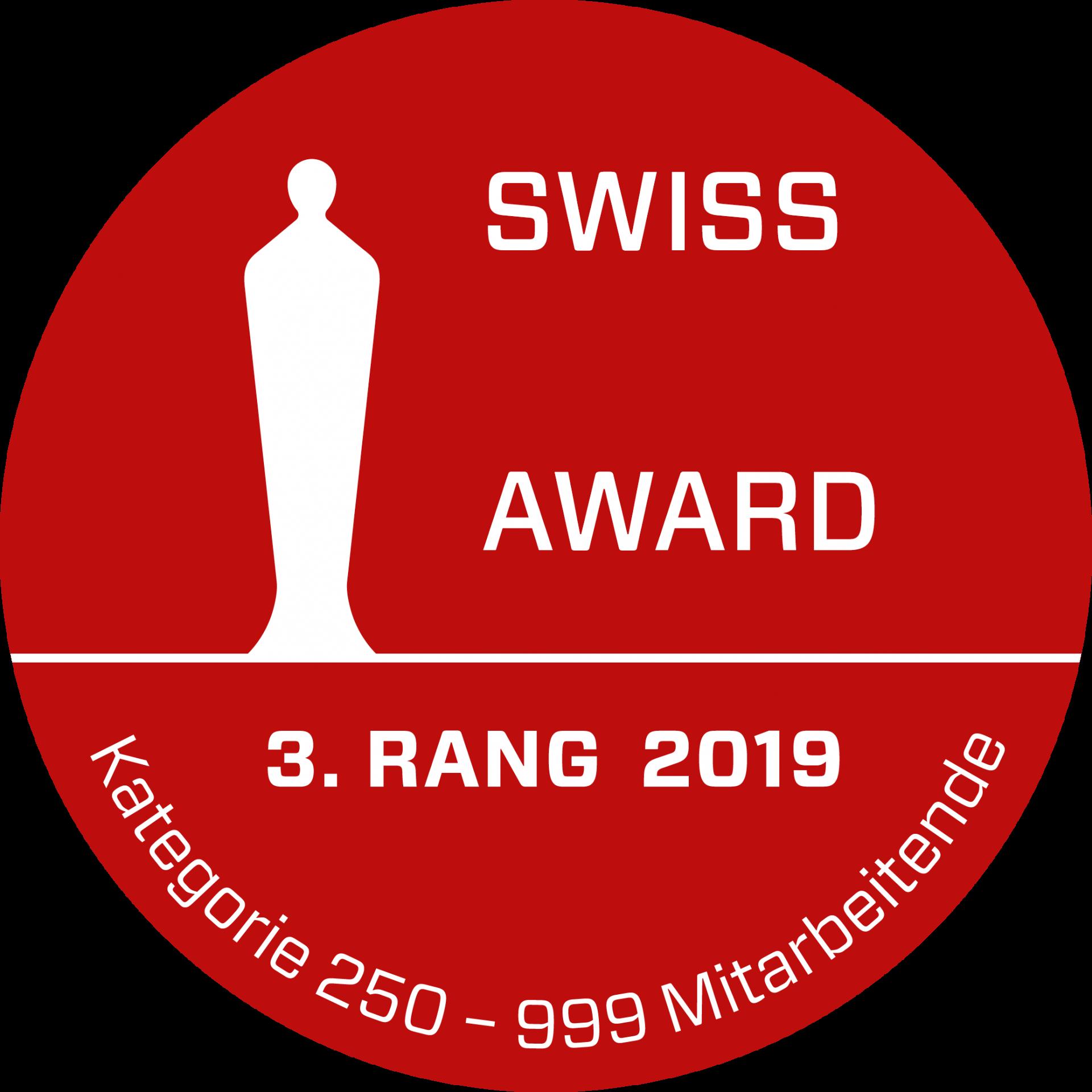 Swiss_Arbeitgeber_Award_Logo.png