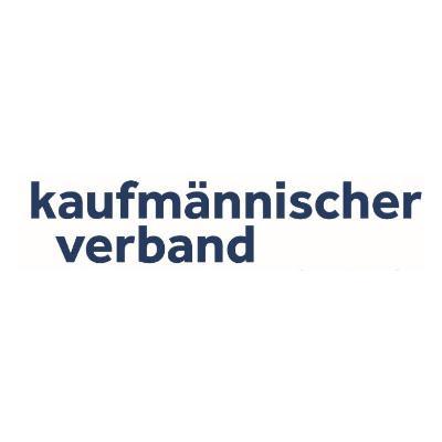 Logo KV Verband
