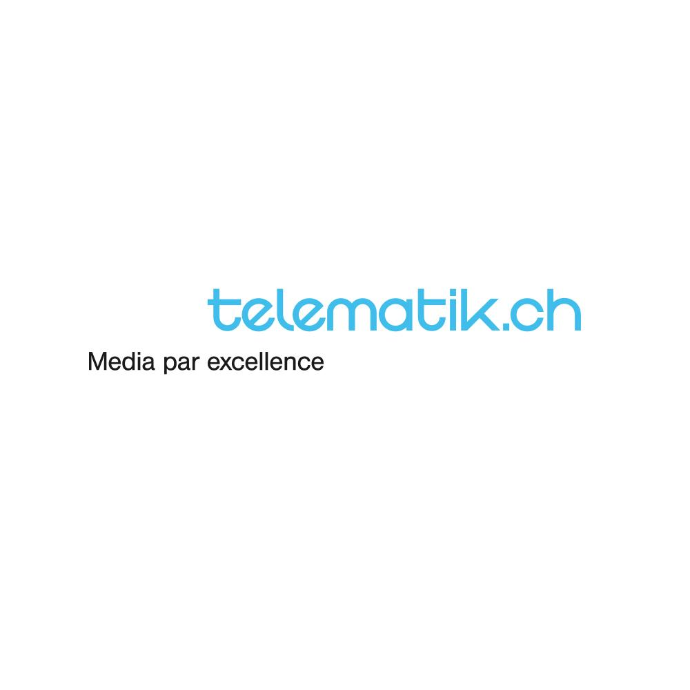 Telematik