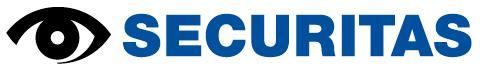 Logo-Securitas.jpg