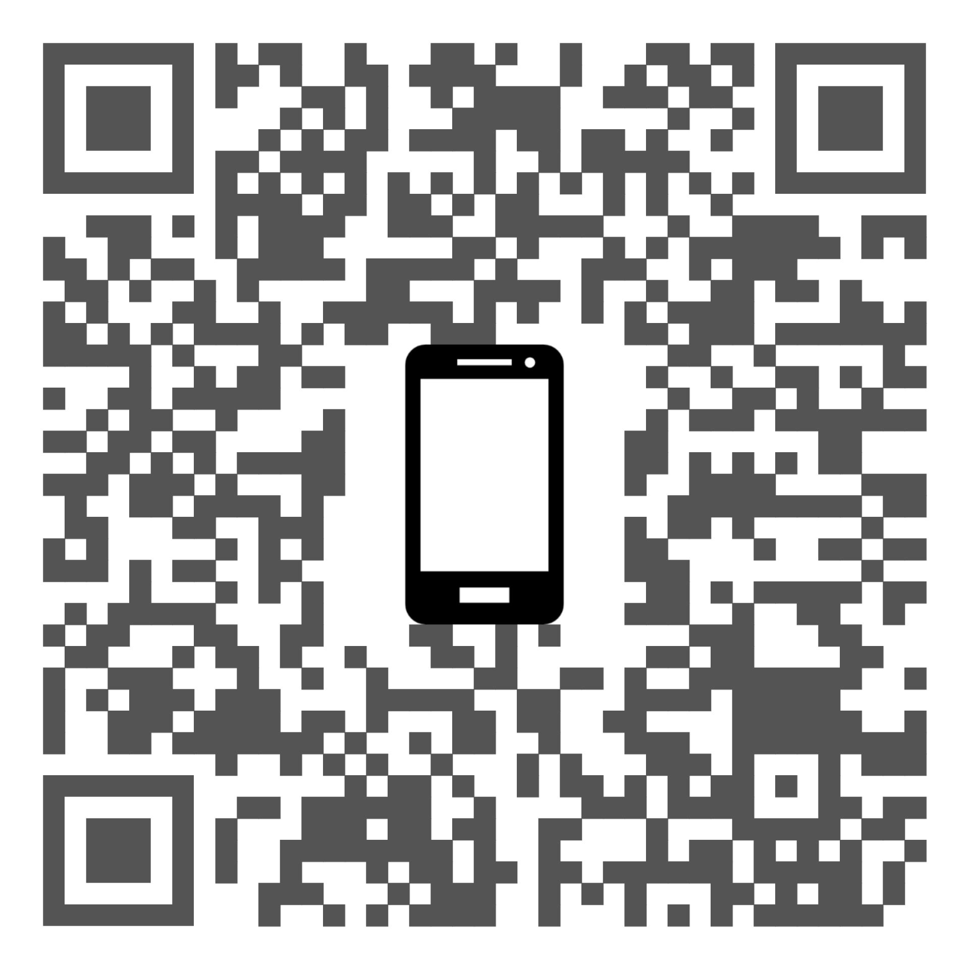 kv-handelsschule-verk%C3%BCrzt.png