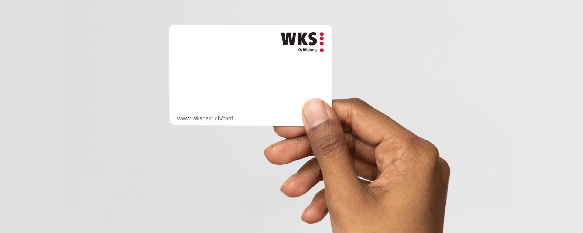 Header_wkscard.png